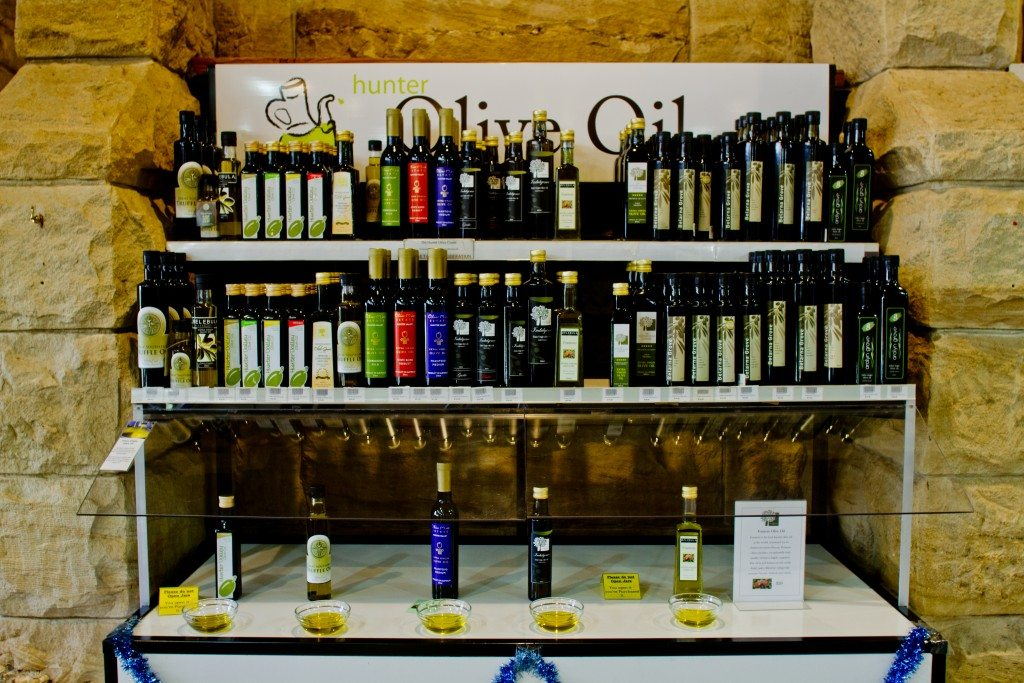 Wines and Gourmet Foods Center, Olive Oil 500ml: Indulgence Extra Virgin