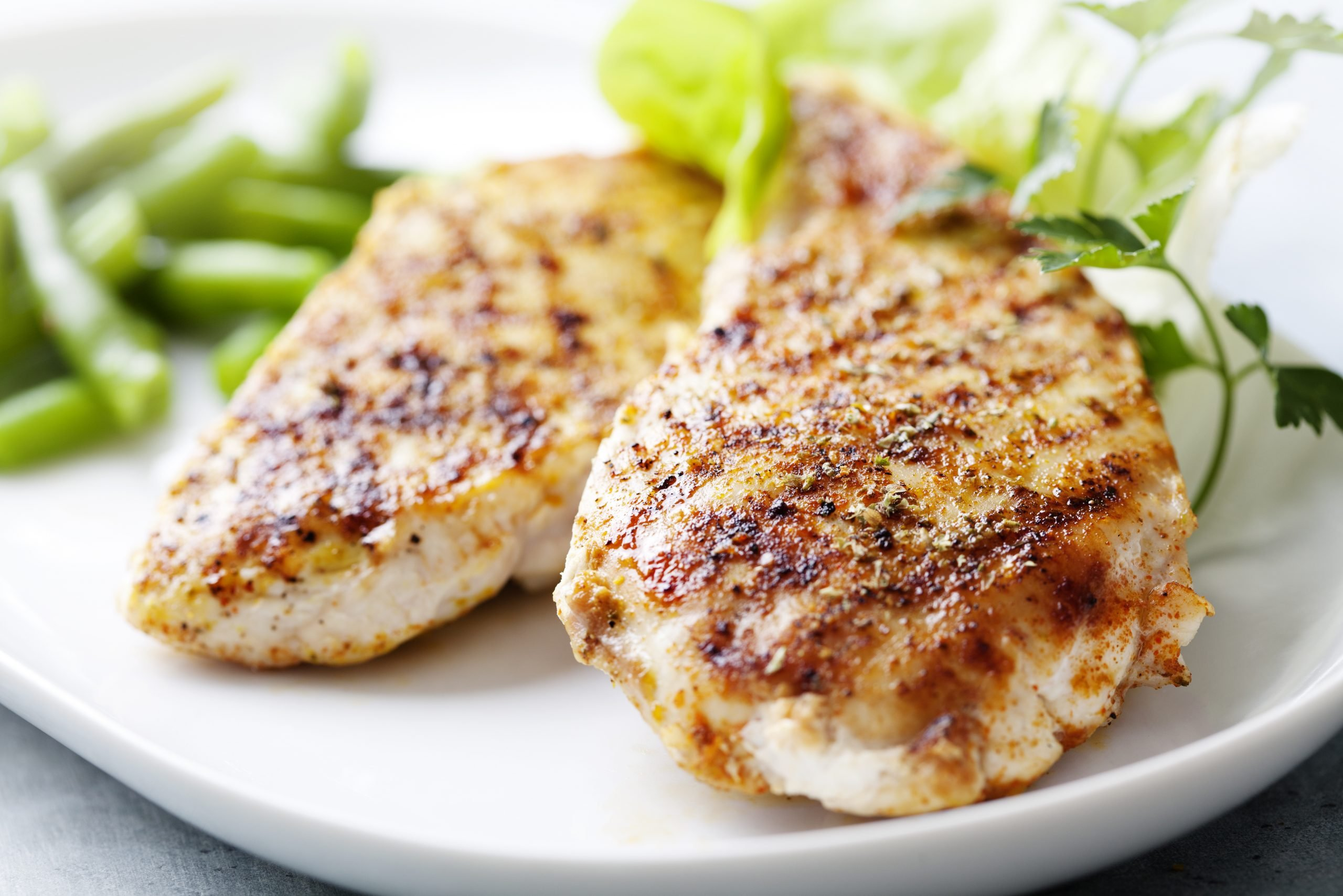 Wines and Gourmet Foods Center, marinated chicken and wine recipe