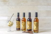Wines and Gourmet Foods Center, Maxwell Treats: Honey Comb Syrup 375ml
